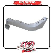 New Bracket left rear bumper mounting OE Quality Land Rover LR035105