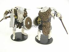 D&D Icons of the Realms - #027 Frost Giant - Large Figure - Tyranny