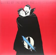 QUEENS OF THE STONE AGE Like Clockwork 2 x Vinyl LP 2013 (10 Tracks) NEW SEALED