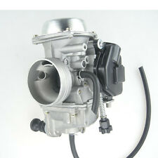 HONDA TRX250 CARBURETOR 250 FOURTRAX 1985-1987 CARB