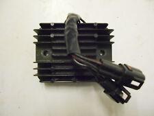 Usado Suzuki Rectificador funciona perfectamente Gsx-r600 Gsx-r750 K8 K9 10 32800-18h00