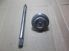 1997-2001 Ford Explorer V6 Automatic Transmission Reverse Servo Piston & Rod