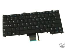 Dell E7420 Us Backlight Keyboard RXKD2