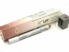 Fusion Beauty LipFusion Define Micro-Injected Collagen Lip Plumping Pencil Flush
