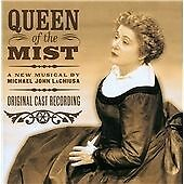 Michael John LaChiusa - Queen of the Mist (2012)