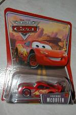 CARS DISNEY FLASH MCQUEEN