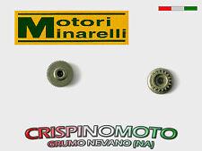 INGRANAGGIO MOTORINO AVVIAMENTO  APRILIA 50 SR RALLY GULLIVER YAMAHA BW'S