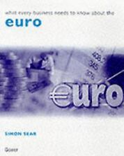 What Every Business Needs to Know About the Euro