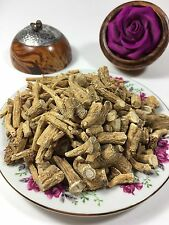 PREMIUM AMERICAN GINSENG Root Tail, Hand Selected Grade A (4 OZ)