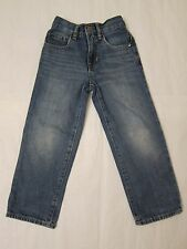 baby Gap 1969 Loose Fit Jeans in Size 5T