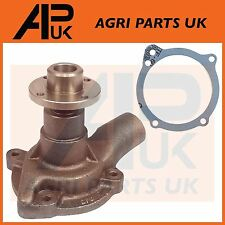 County 1004 1124 Ford Dorset Marine Industrial Engine 8100 Tractor Water Pump