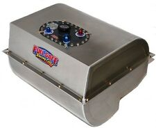 FUEL SAFE RACE CELL,DROP SUMP DESIGN,BLADDER,LATE MODEL & MODIFIED RACING,30 GAL