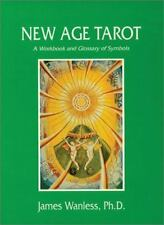 New Age Tarot: Guide to the Thoth Deck
