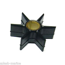 Genuine Mariner Outboard Water Pump Impeller - 70 75 80 90hp 3-cyl 2 Stroke
