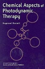 Chemical Aspects of Photodynamic Therapy Advanced Chemistry Texts)