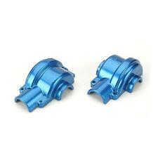 Losi LOSB3532 Aluminum Differential Case Blue LST/2