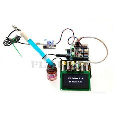 DIY Analog PH Probe Sensor Shield & PH Probe Kit For Arduino Aquaculture Test