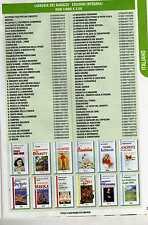 stock di 80 libri serie libreria dei ragazzi 8-13 anni - la spiga nuovi - 70 eur