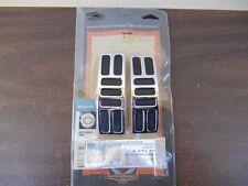 NOS OEM Harley-Davidson 29570-99 Air Cleaner TRIM 1984-Up Evolution 1340 w/Round