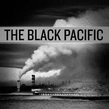 The Black Pacific, New Music