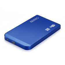 2.5 inch SATA External Hard Drive Mobile Disk HD Enclosure/Case Box USB 3.0 New