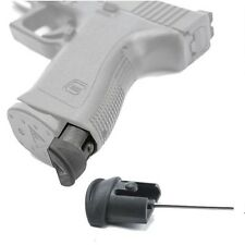 TangoDown GGT01 Vickers Tactical Grip Plug/Takedown Tool for Glock