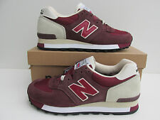 bnib NEW BALANCE 575 SBG UK 7 **  1300 1500 577 574 991 576 993 990 580 670