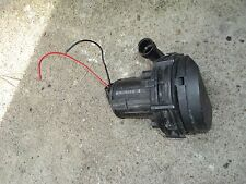 LAND RANGE ROVER SECONDARY AIR INJECTION SMOG PUMP 95-02