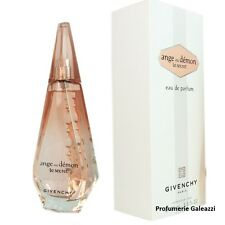 ANGE OU DEMON LE SECRET GIVENCHY DONNA EDP VAPO SPRAY - 100 ml