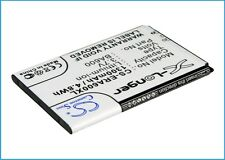 Premium Battery for Sony-Ericsson BA600, LT26i, T26a, ST25i, ST25, Kumquat NEW