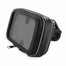 Moto Navi impermeable Tom Tom Go 530 730 930