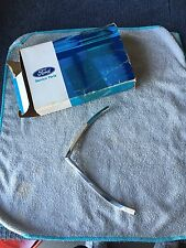 1971 71 TORINO GT Fastback NOS FORD D1OZ-8243-B MOULDING Grille Grill