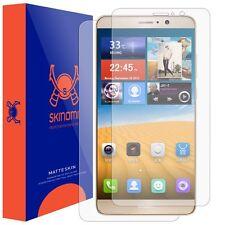 Skinomi (MATTE) FULL BODY Skin+Screen Protector for Huawei Mate 9