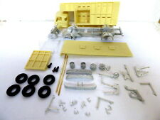 Promod Collectors Model Bedford TL Horse Box Kit