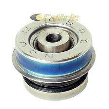 WATER PUMP MECHANICAL SEAL FITS POLARIS SPORTSMAN 500 DUSE 2001-2002