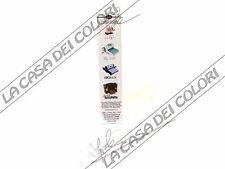 SIZZIX - 13IN CUTTING PAD - 654558 - TAVOLA DI TAGLIO 33 cm - CONF. 1 PAIO