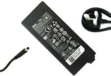 Genuine Dell Inspiron 13 5000 series (5368)  492-BBSC Charger AC Adapter UK / EU