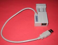 UUSBPD ( USB UKVMPD ) Raritan Paragon KVM Switch UMT8 UMT832 UMT164 Cable Module