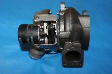 Turbolader Land-Rover Range Rover Sport Discovery III 2.7 TdV6 4H2Q6K682CF R1