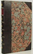 The History Of The Life And Acts Of Archbishop EDMUND GRINDAL John Strype 1710