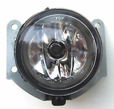MITSUBISHI Lancer CX_A  2008-2015 Hatchback FOG LAMP LIGHT LEFT=RIGHT