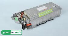Toyota Prius 2004-2009 Remanufactured Hybrid Battery – Gen 2 - 6 month warranty