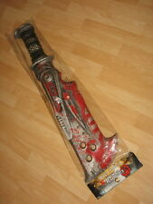 Gears of war 3 Butcher Cleaver Hackmesser 91 cm Neu / New