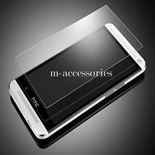 Tempered Glass Film Screen Protector for HTC ONE E9 Plus E9+ (2015) Mobile Phone