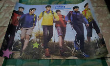 "Poster - 2 PM - 24"" x 17.5"" - KPOP Posters"