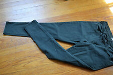 Levi's 711 Skinny Womens jeans beautiful green 31