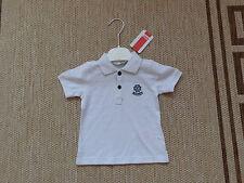 Polo-Shirt von KANZ für Jungen Gr.68