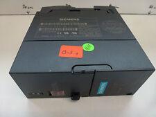Siemens 6EP1 331-1SL11 soporte E 2