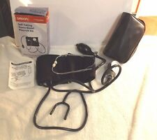 Omron Blood Pressure Self-Taking Home Blood Pressure Kit  (SPHYGMOMANOMETER)