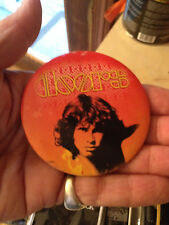 """JIM MORRISON"" of the Doors----NEW 3 INCH MAGNET !"